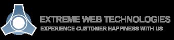 Extreme Web Technologies Ltd